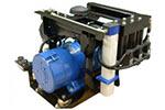 Hydrovane Transit Compressors