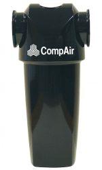 CompAir X Range of water separators