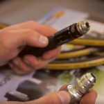 ParkerStore Key Steps to Making Safe and Durable Hose Assemblies