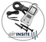 airINSITE Cloud Based Data Logger System