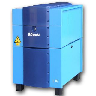 CompAir L07 Air Compressor