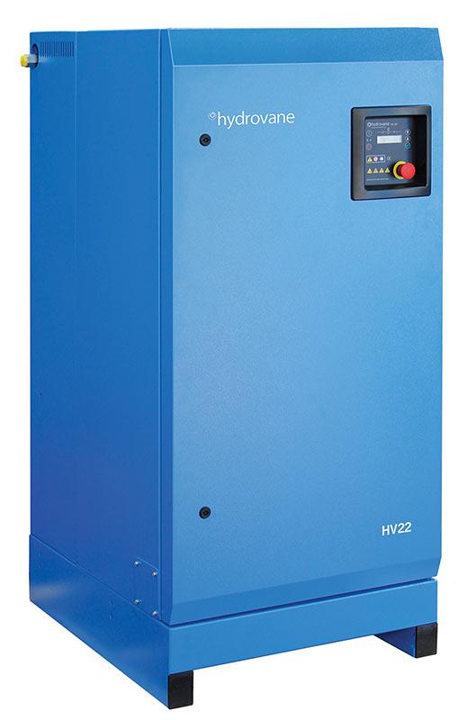 Hydrovane-hv04-45 | gas compressor | fuse (electrical).