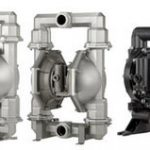 Ingersoll Rand Speciality Pumps