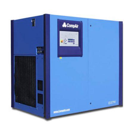 CompAir D37H Air Compressor