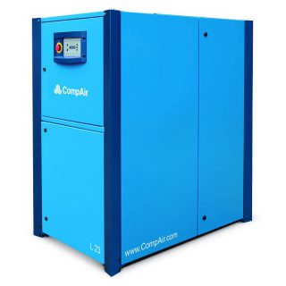 CompAir L23-L29 RS Compressors