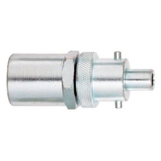 BroomWade Instantair Swivel Adaptors
