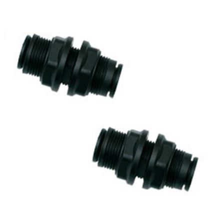 Legris 3116 Bulkhead Connector