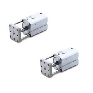 Parker P1J Mountings