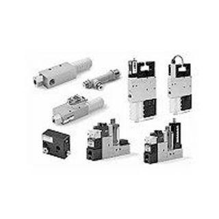 Vacuum Inline Ejectors