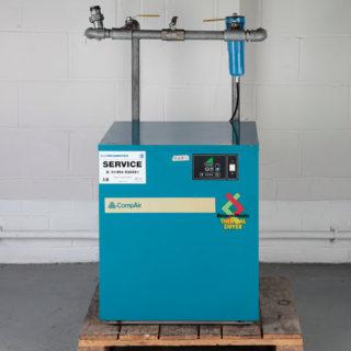 CompAir BTD80 Dryer