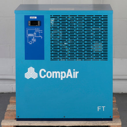 CompAir F18T Dryer