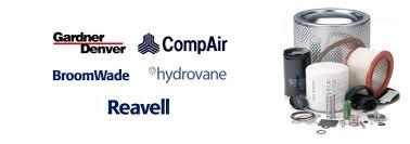 CompAir Brands