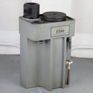 Domnick Hunter ES90 Oil / Water Separator