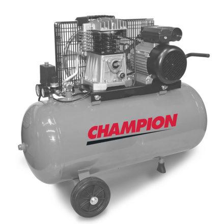 Champion MA 100-3 Compressors