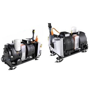 Specialist Air Compressors