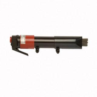 HP001 needle scaler