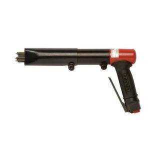 HP002PG Needle Scaler