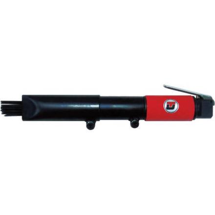 HP002T needle scaler