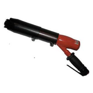 HP004 Needle Scaler