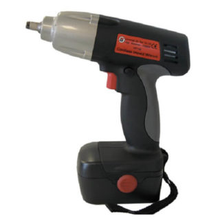 HP144 Impact Wrench
