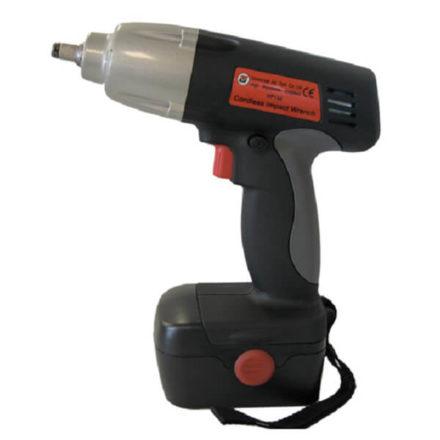 HP144 Impact Wrench