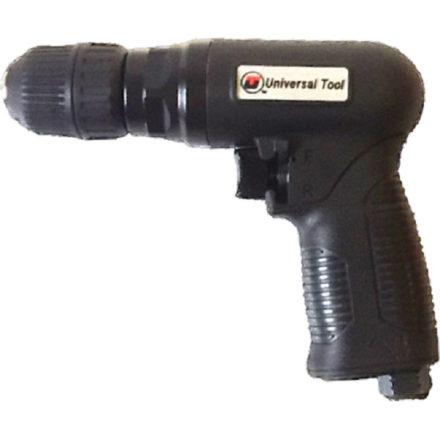 UT2815R-5 reversible screwdriver