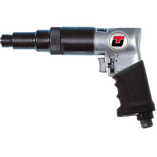 UT2960A-1-adjustable clutch screwdriver