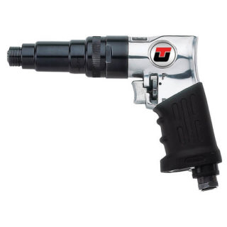 UT2964A Pistol Adjustable Clutch Screwdriver