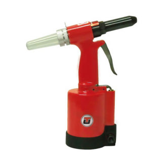 Air Hydraulic Tools