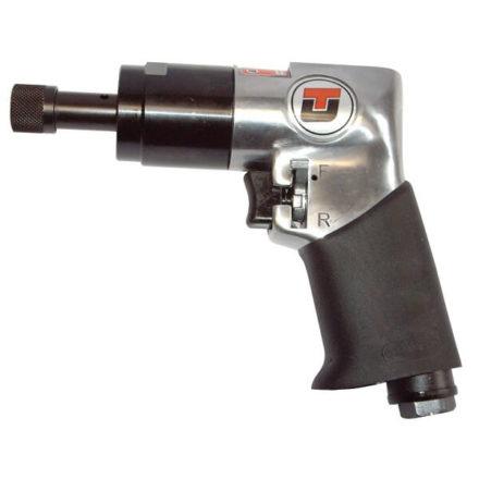 UT5825-S-1 direct drive screwdriver
