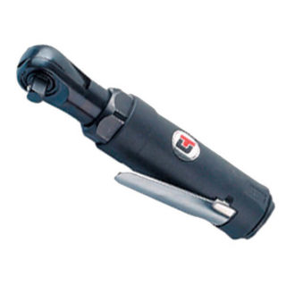 UT8000RE-B Mini 3/8″ Composite Ratchet Wrench