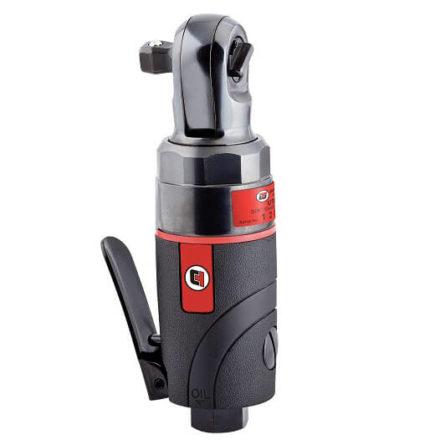UT8000S14 1/4 inch Stubby Ratchet Wrench