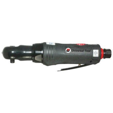 UT8004 Mini 3/8' Ratchet Wrench Socket Release