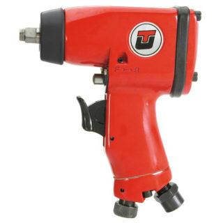 UT8030RA 3/8inch Pistol Impact Wrench