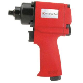 UT8070R-1 Pistol Impact Wrench