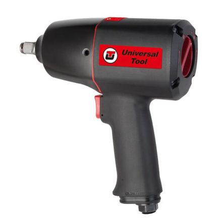 UT8138 medium impact wrench