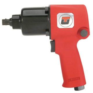 UT8150P-1 pistol impact wrench
