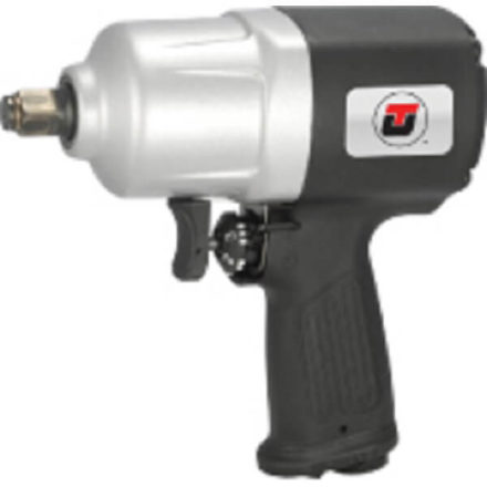 UT8160P-1 impact wrench