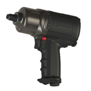 UT8176 impact wrench