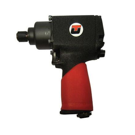 UT8226 hex screwdriver