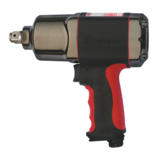 UT8326-2 impact wrench