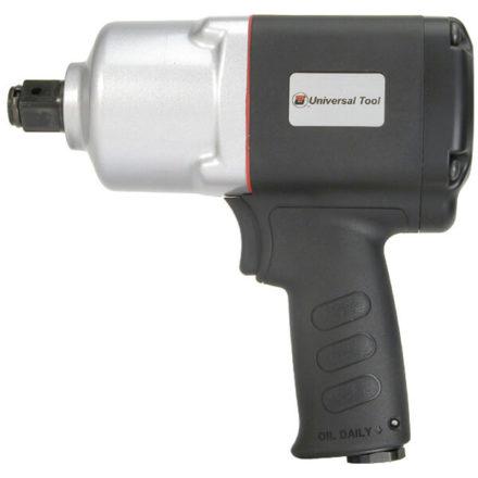 UT8360C-1 high power wrench