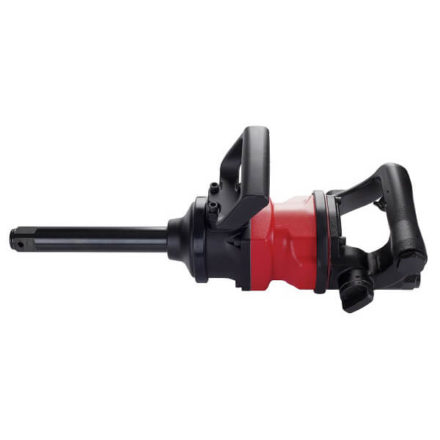 UT8468AH impact wrench