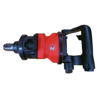 UT8468AHS short anvil impact wrench