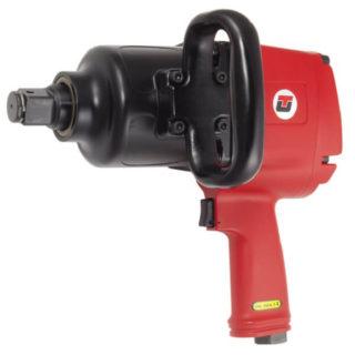 UT8470 heavy duty wrench