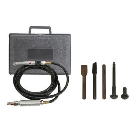 UT8617K chisel kit