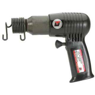 UT8646-1BK Pistol Air Hammer Kit