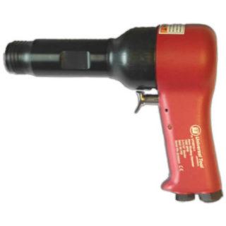UT8674-1 Pistol Hammer