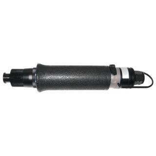 UT8905 Auto ShutOff Screwdriver
