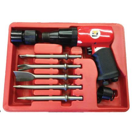 UT9925BK Low Vibration Hammer Kit